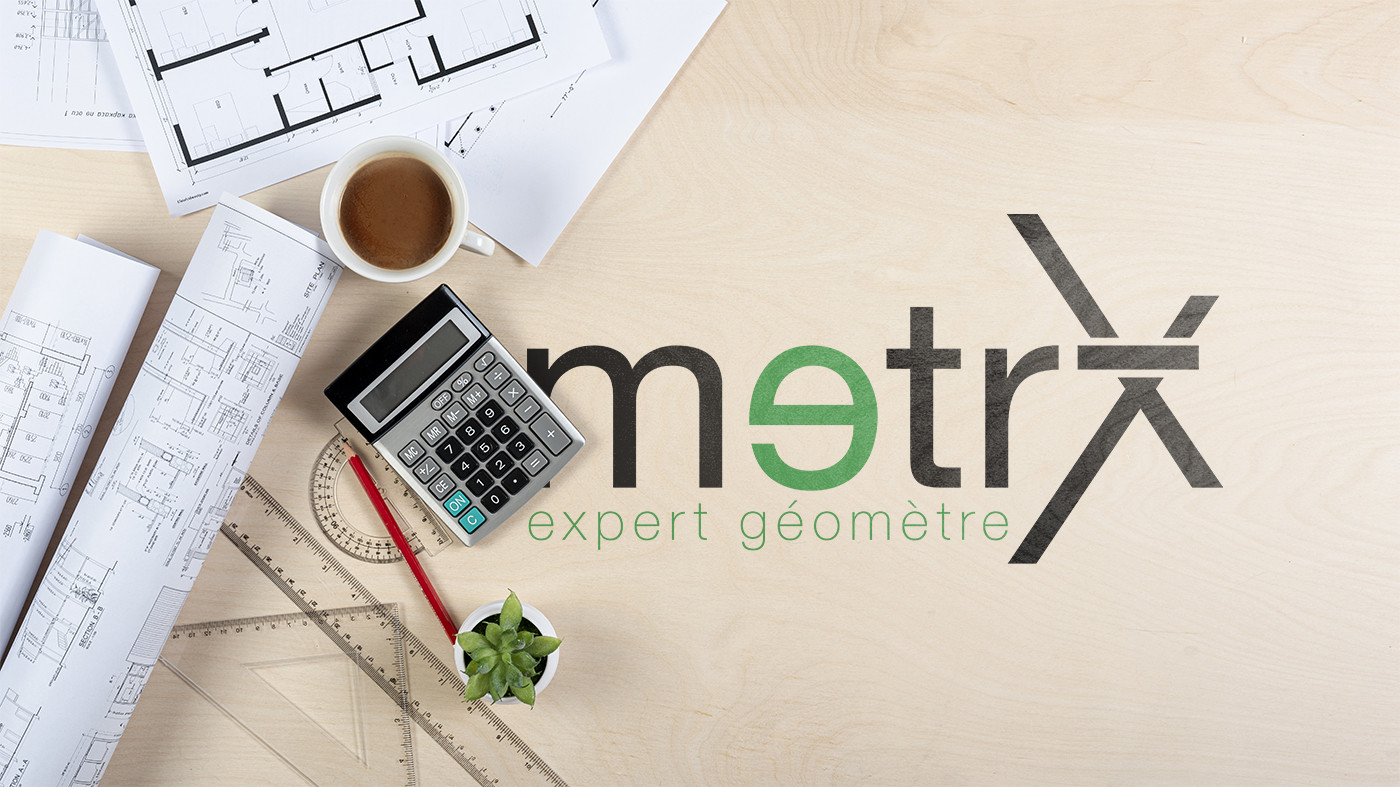 Agence communication Tournai - Metr-x