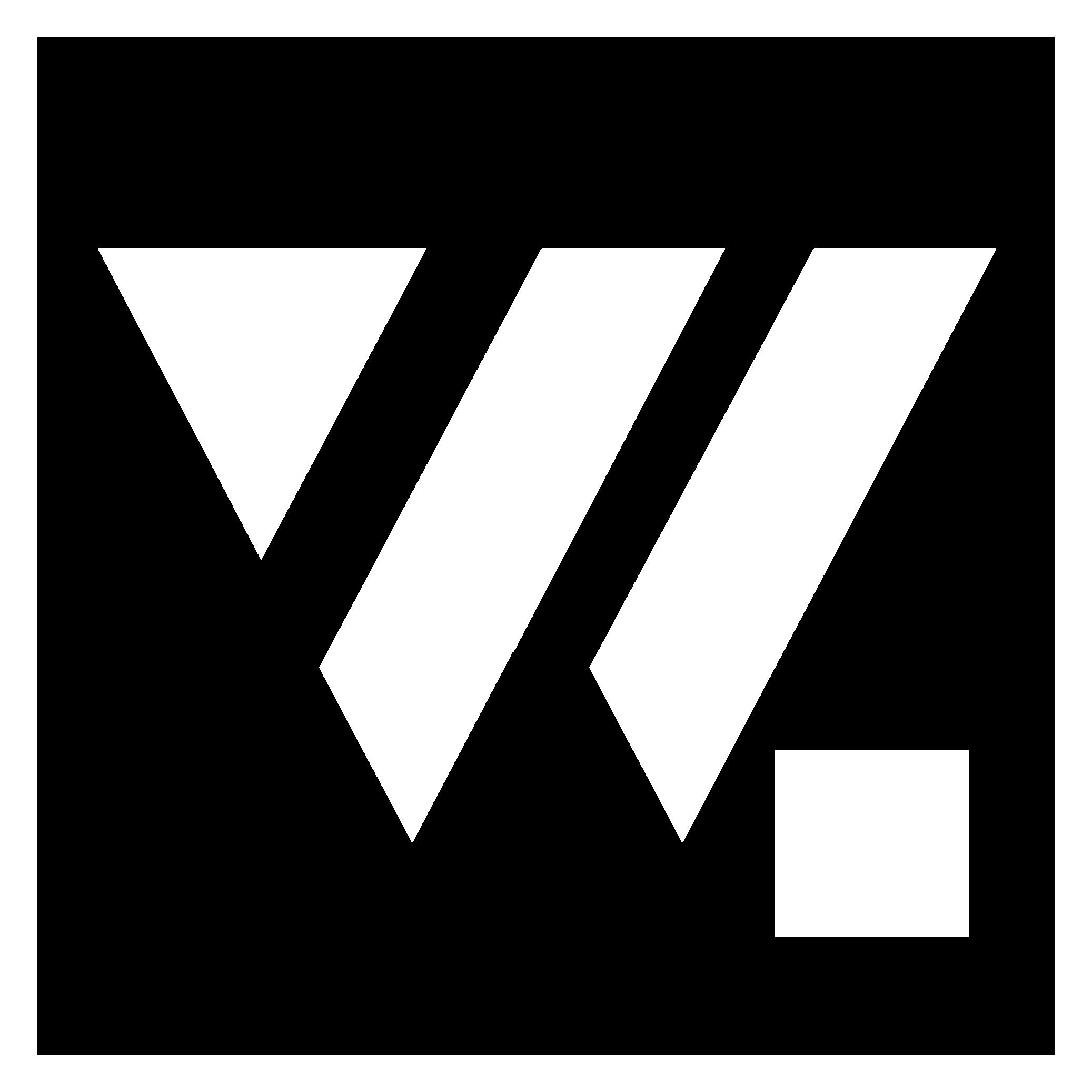 Wapix - création site web - impression tout support - graphisme - vidéo