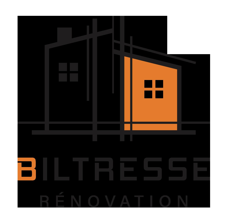 Biltresse Rénovation