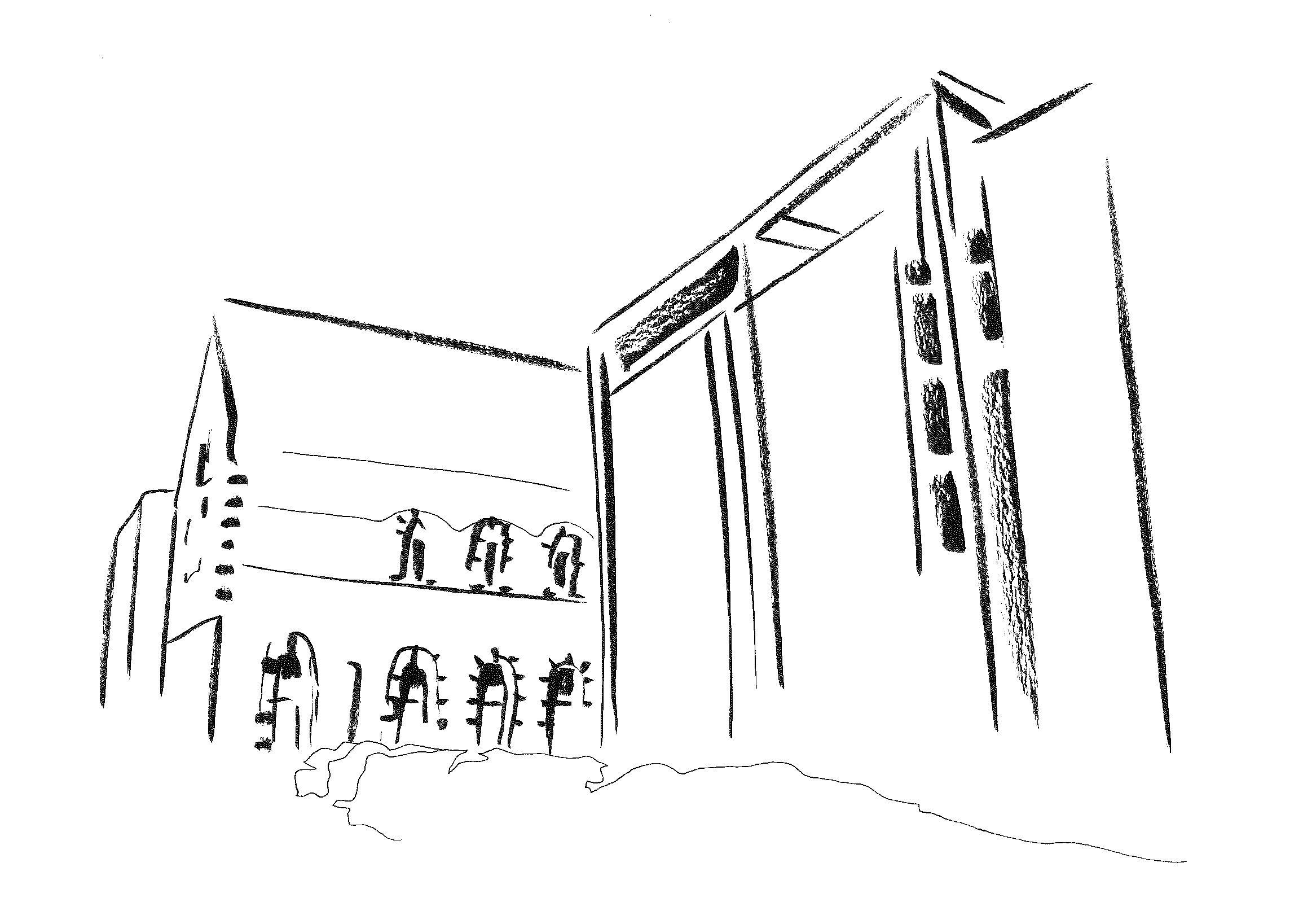 Atelier 2F