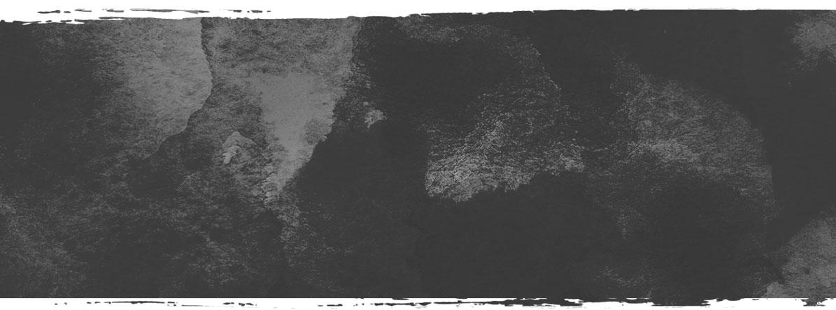 Wafit - Vente de gaufre