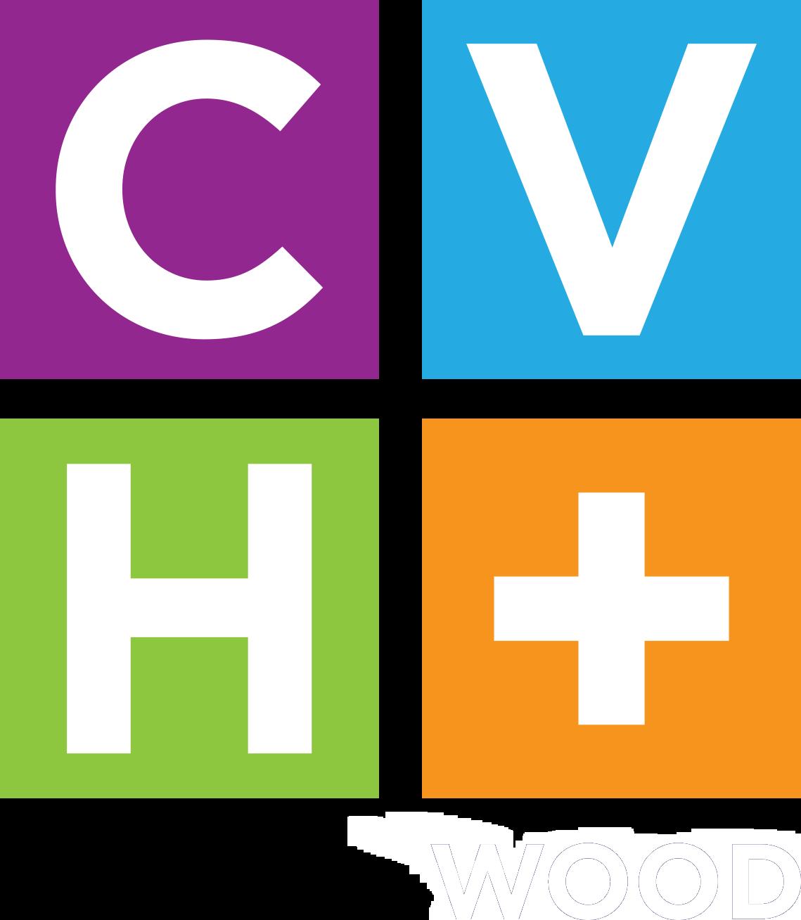 Cvh - Couvreur